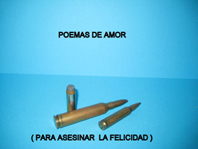 poemas de amor para asesinar la felicidad copyrigtht nel amaro courtesy from the artist to klauss van damme all rights reserved